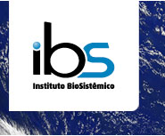 IBS - Instituto BioSistêmico